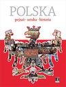 Polska - Pejzaż, sztuka, historia - opracowanie zb