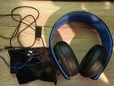 Słuchawki WIRELESS STEREO HEADSET 2.0 Sony