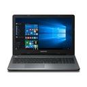 Laptop Medion P6659 i5-6200U 8GB 500GB GF930M