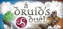A Druid's Duel - klucz Steam