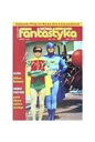 DB+ NOWA FANTASTYKA 128 maj 1993