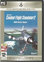 COMBAT FLIGHT SIMULATOR 2 WWII PACIFIC THEATER WWA