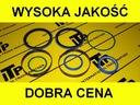 JCB CZĘŚCI - USZCZELNIENIA PAKIET 120x60mm - JCB