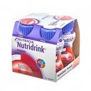 Nutridrink Protein owoce leśne 125ml x 4szt APTEKA