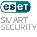 ESET Smart Security 1PC 24M 2017 KLUCZ ESD