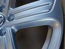 FELGI VW GOLF VII 5G0 18'' CADIZ NOWE VAT Producent felg Volkswagen OE
