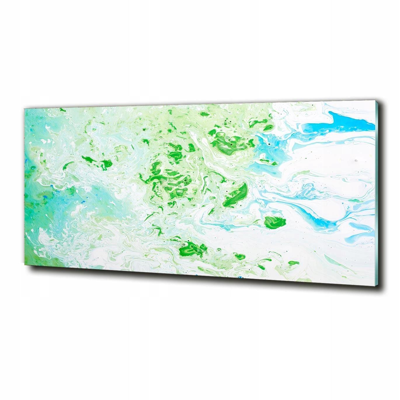 Obraz Grafika Do Salonu Duży Abstrakcyjne Tło 7701057619 Allegropl