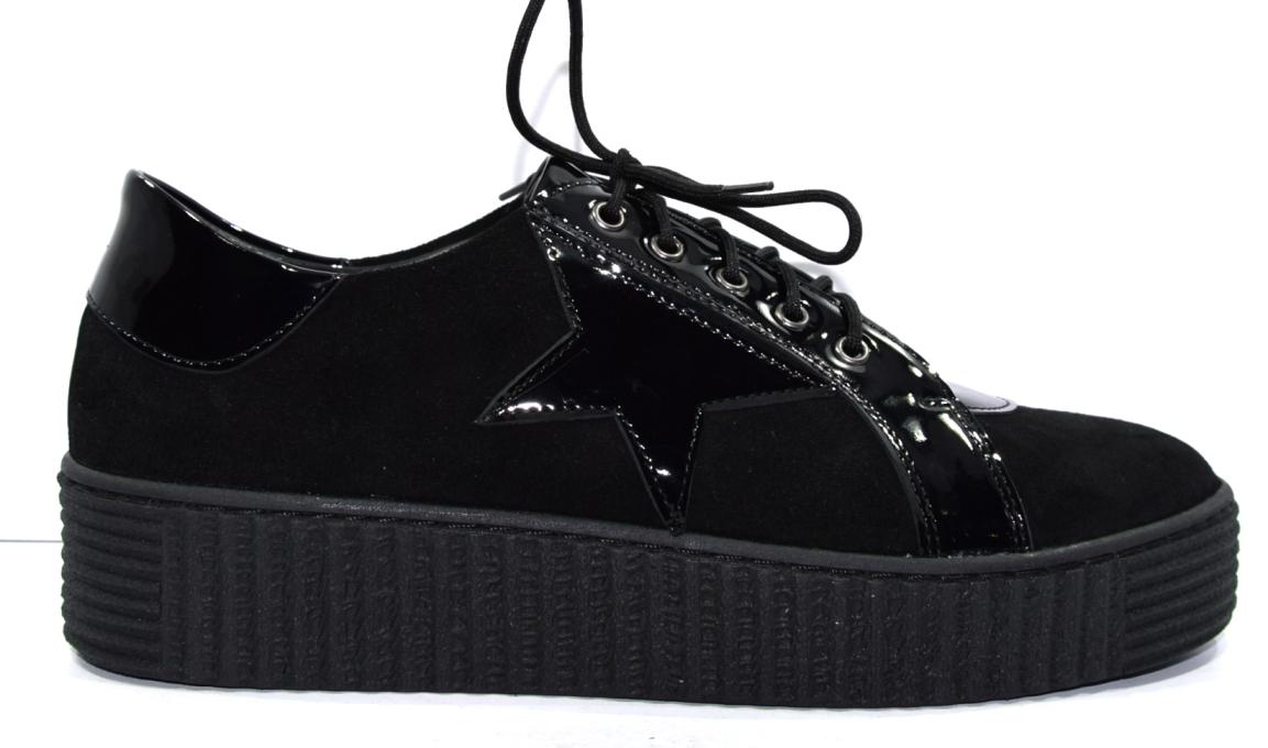 41f9f3d213469 Istnieje również problem pomiaru wkładki w butach ze szpicem. Zwyczajowo  długość użytkowa jest ok 1,5 cm mniejsza od długości całej wkładki.