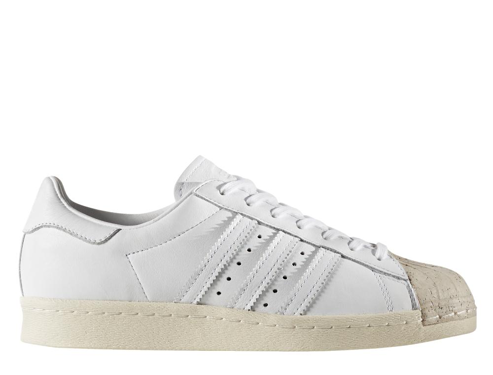 Buty damskie adidas Superstar BY8708 39 13