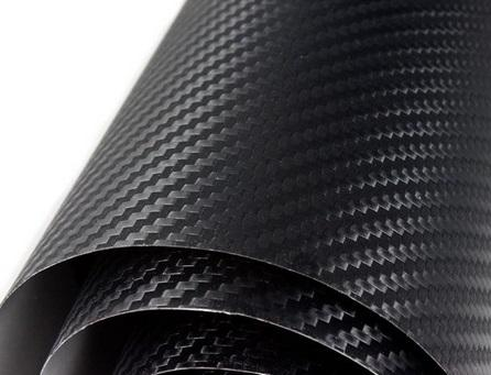 3d carbon