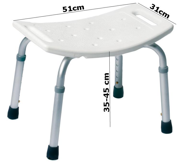 Taboret Plastikowy Pod Prysznic : Taboret pod prysznic stołek prysznicowy krzesło