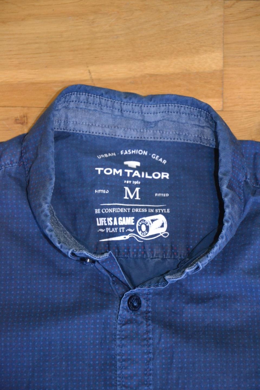 Koszule robocze (polo i t shirty) | MJM Feel Safe