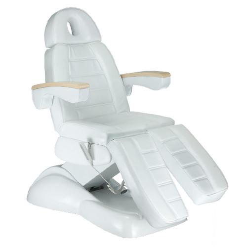 Fotel Kosmetyczny Elektryczny Do Pedicure Bw 273c