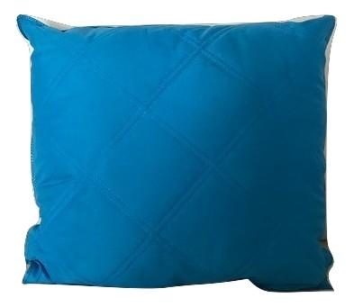 Poduszki Dekoracyjne 50x50 Pikowane Różne Kolory