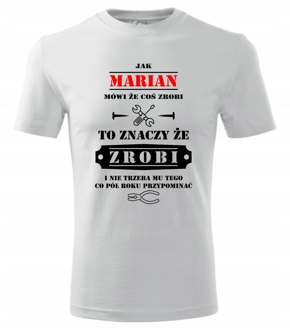 1b7883471 Zrób furorę wśród znajomych zakładając na spotkanie t-shirt z mega zabawnym  nadrukiem!