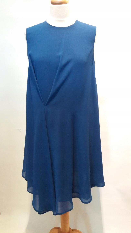 87b0dab74a Blukey sukienka w rozmiarze  34