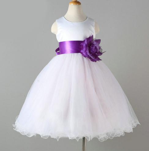 38c4a19d6f sukienka dla dziewczynki 6-7 lat na 120 cm 7336611325 - Allegro.pl
