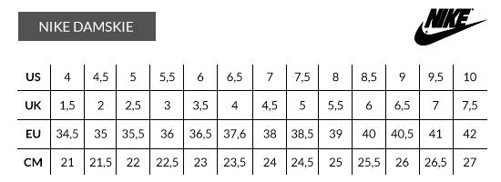 b50c2e744cb082d2454d58443efe