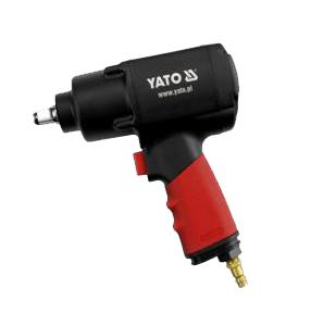 klucz pneumatyczny YATO YT-0953