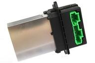 Renault scenic И / 2 IИ резистор резистор Вентилятора печки