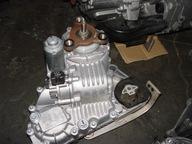 BMW X3 E83 редуктор Разделитель Гарантия