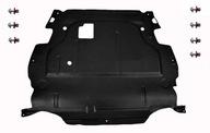 Ford Mondeo Mk4 Galaxy S-max защита Управления Двигателя SPINKI