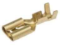 КАБЕЛЬ женские J6,3 С Тягово-сцепным устройством (10 штук)