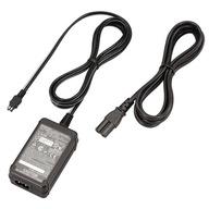 Sony AC-L200 L200 zasilacz ORYGINALNY NOWY GW.12m