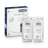 Odkamieniacz Do Ekspresów DeLonghi EcoDecalk 200ml