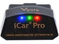 Interfejs iCar PRO BT3.0 OBDII ELM327 Vgate - ID48