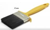 PĘDZEL BASIC ANZA 3.5 cm