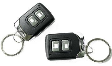 драйвер замка багажник/автомобильная промышленность/комфорт/ акция
