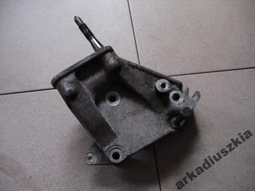 опора мотора kia opirus 3.5 g6cu - фото