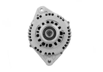 генератор opel astra h 1.7 cdti isuzu gwarancja