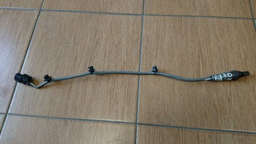 зонд лямда honda crosstour 3.5 v6 13-15 20tys! - фото