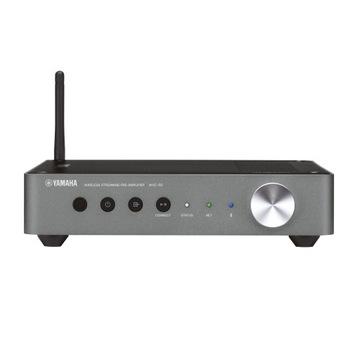 Yamaha WXC-50 Streamer Spotify Musiccast Net Радио доставка товаров из Польши и Allegro на русском