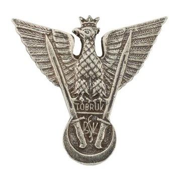 Przypinka Samodzielnej Brygady Stzelców Karpackich доставка товаров из Польши и Allegro на русском