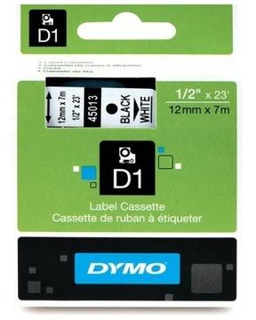 DYMO LabelManager 160 280 420P 500TS PnP 12 мм. FV доставка товаров из Польши и Allegro на русском