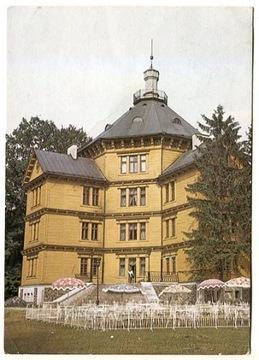 ANTONIN -- Pałac Myśliwski доставка товаров из Польши и Allegro на русском