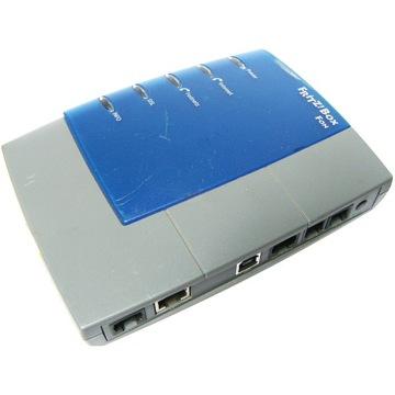 PCI ISDN ФРИЦ! BOX FON 100% ОК IrH доставка товаров из Польши и Allegro на русском