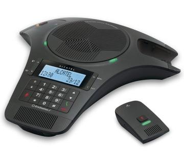 Конференц-телефон Alcatel CONFERENCE CE 1500 доставка товаров из Польши и Allegro на русском