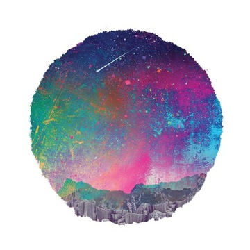 Khruangbin - The Universe Smiles Upon LP ВИНИЛ доставка товаров из Польши и Allegro на русском
