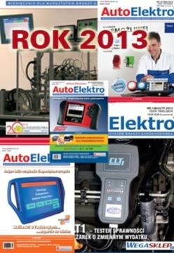 Автоэлектро 2013 весь год доставка товаров из Польши и Allegro на русском