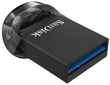 Sandisk Ultra Fit 32 ГБ Мини Флэш-накопитель USB 3.1 доставка товаров из Польши и Allegro на русском