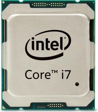 Процессор intel core i7-3770 гарантия s lga1155 Магазин доставка товаров из Польши и Allegro на русском