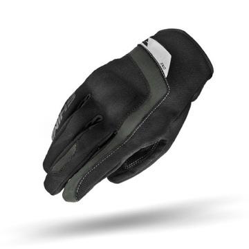Перчатки женские на лето SHIMA ONE LADY BLACK M доставка товаров из Польши и Allegro на русском