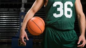 25a126d89 Jak wygląda odpowiednia piłka do koszykówki?
