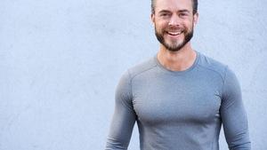f848f041a20767 Koszulka termoaktywna męska długi rękaw na Allegro - kupuj taniej online
