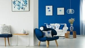 Fotele Wypoczynkowe Do Salonu Allegropl Fotele Do Pokoju