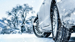 Allegro Motoryzacja Opony Zimowe
